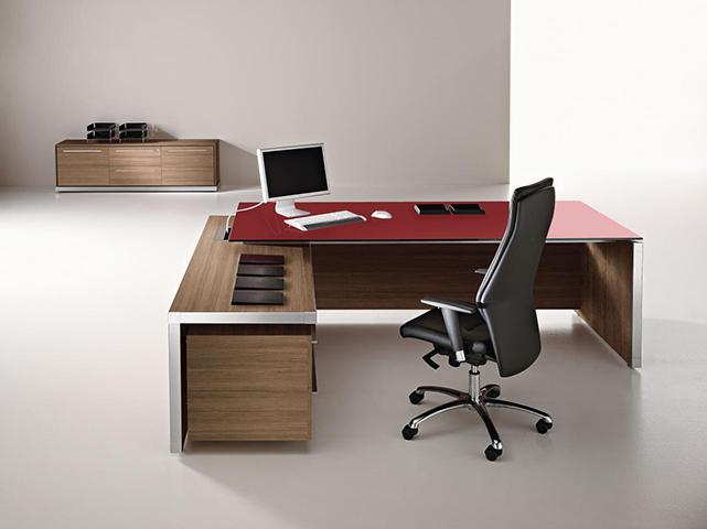 maxcity lakberendez sben maximalista. Black Bedroom Furniture Sets. Home Design Ideas